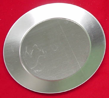 Tin plate Image & More uses for tin - Cantr II Discussion Forum
