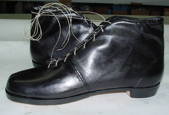 women s blk barns shoe store shoes the wedge barn womens family