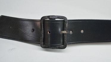 cs carbine sling